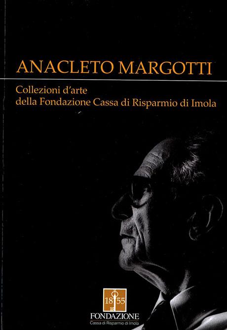 ANACLETO MARGOTTI