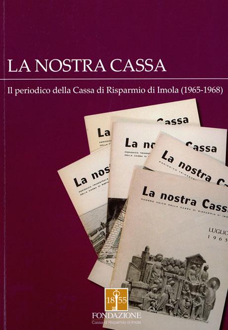 LA NOSTRA CASSA
