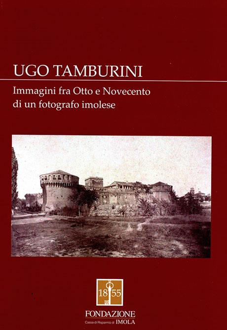 UGO TAMBURINI