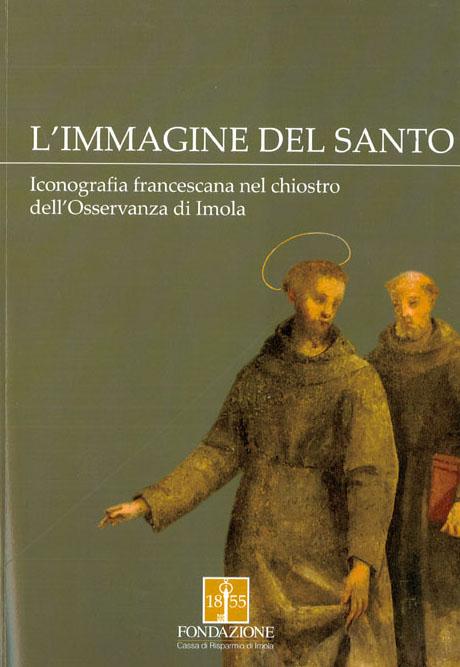 L'IMMAGINE DEL SANTO